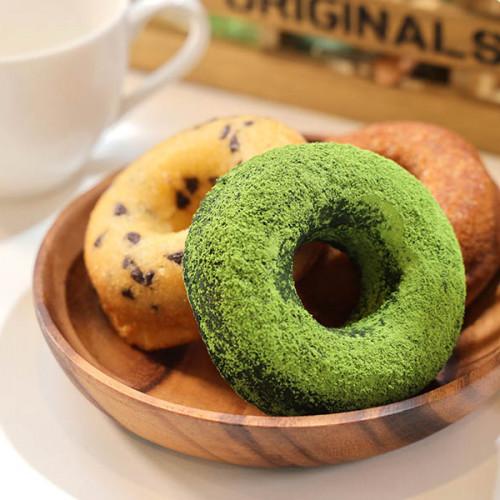 fukuno-baked-donut